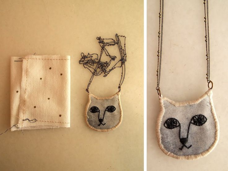 who doesnt love a cat purse??