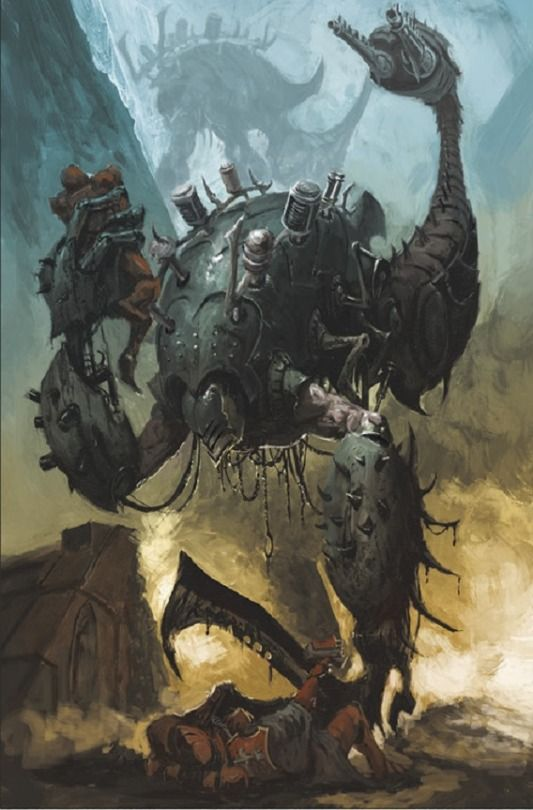 Warhammer 40k Artwork Warhammer 40k Pinterest Warhammer 40k