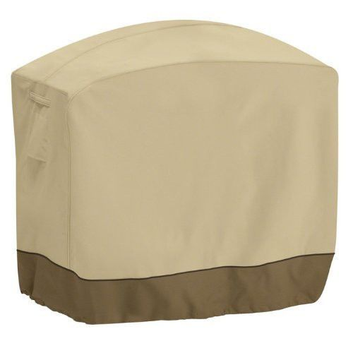 Small Grill Cover, BBQ Grill Cover, Best Grill Cover, Cover for Grills  $44.95 and FREE SHIPPING!!