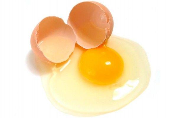 Entérate porqué nunca deberías botar las cáscaras de huevo ¡Super Interesante!