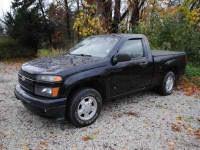 2006 Chevy Colorado $6677