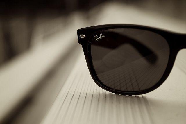 dc36de91b5 Ray-Ban RX6238 Highstreet 2509 Eyeglasses - VisionDirect Reviews - YouTube  49 best Crazy Golf Attire! images on Pinterest