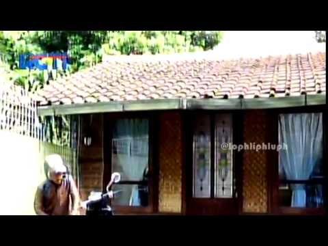 Preman Pensiun 2 Episode 6 Full 30 Mei 2015
