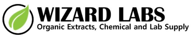 DIY e-liquid with the help of Wizard Labs - i buy my VG, flavorings and nicotine from them, best quality and prices.