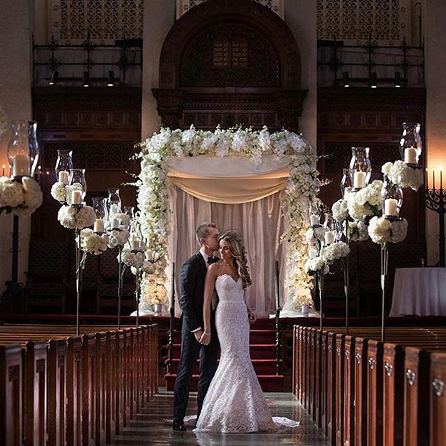 Temple israel boston wedding bands
