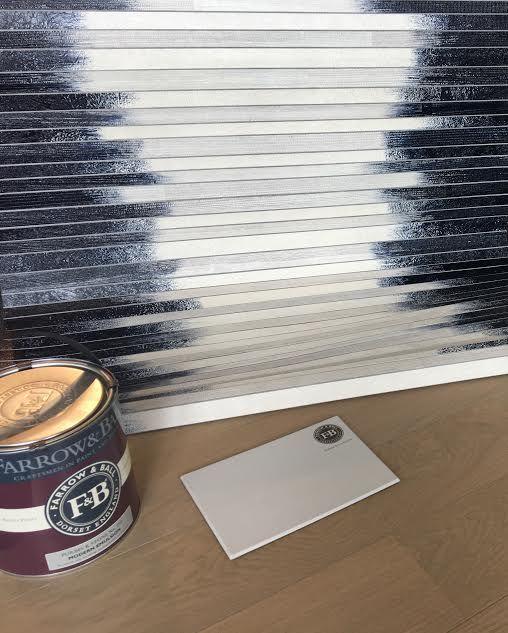 Las 25 mejores ideas sobre peinture pour carrelage en pinterest peinture p - Conseil deco peinture ...