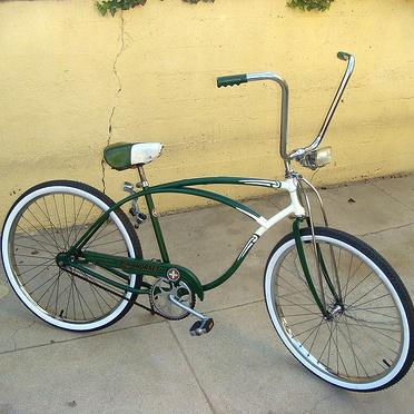 Unique Cool Cruiser Bikes Mountain Bike Mtb