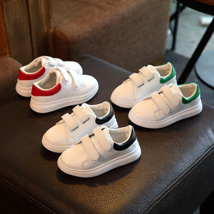 Department Name: ChildrenItem Type: casual shoesGender: UnisexClosure Type: Hook & LoopFeature: