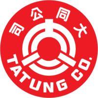 Tatung FC - Chinese Taipei