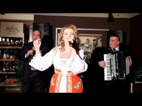 Muzica De Petrecere - Formatia Simona Tone - Promo -  Constantine, Const...