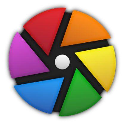 Vous êtes à la recherche d'un logiciel gratuit pour optimiser vos images dans un flux de production non destructif ? Laissez-moi vous présenter Darktable, un logiciel de retouche photo très b…
