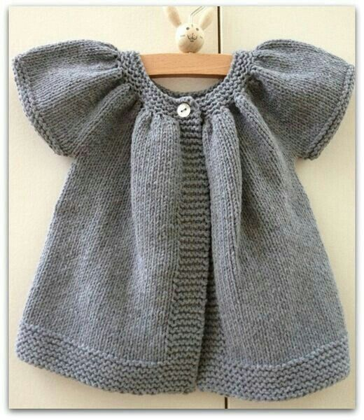 Cute but the link doesn't lead to a pattern, so great for inspiration but only that.