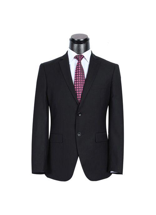 Slim Fit,Men's Suits EON057-1