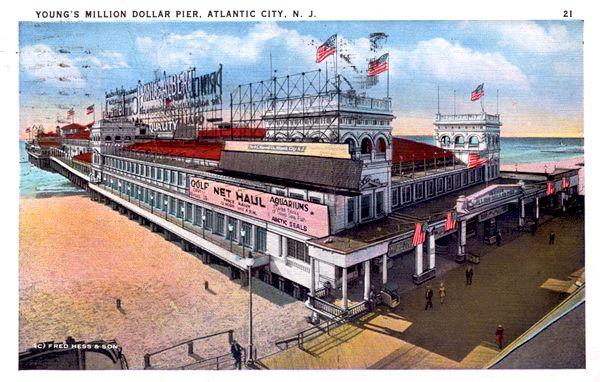 3 dollar craps atlantic city