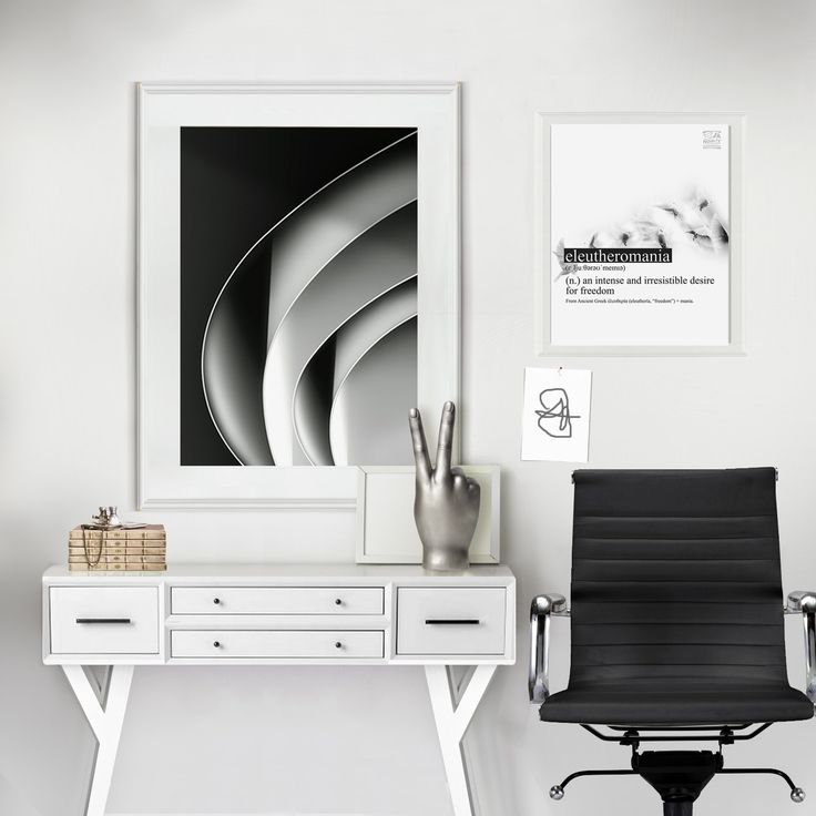 Large art Fine art poster Abstract Art Abstract by JAnoveltyDeSign