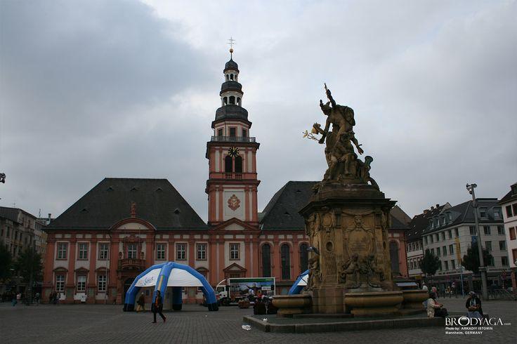 232 Best Mannheim Images On Pinterest Germany Mannheim And Deutsch