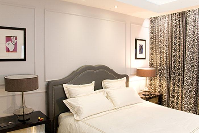 PORTFOLIO STUDIO SIMONETTI: room@Budapest #bathroom #studiosimonetti #hoteldesigner #progettisti #design