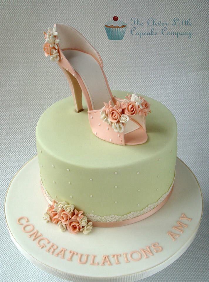 Cake Decorating Company Hen Party