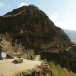 Tourists - Explora Valle Sagrado