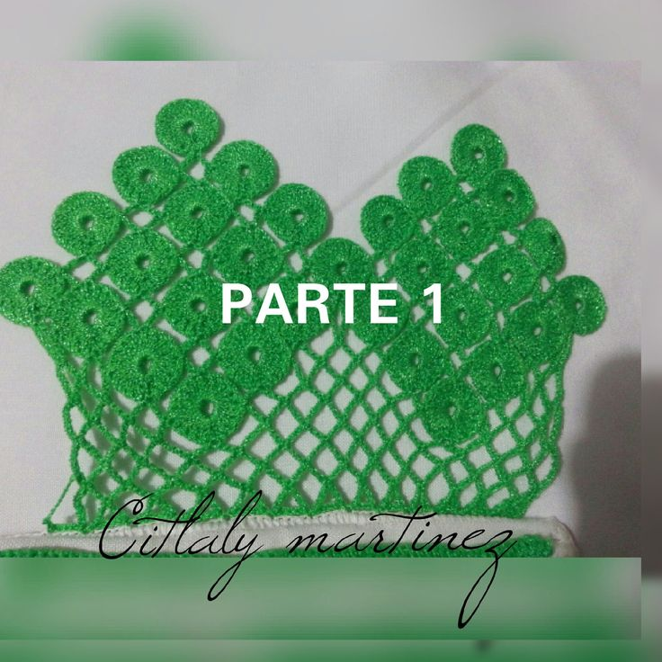 PUNTILLA #22 PARTE 1 DE 2