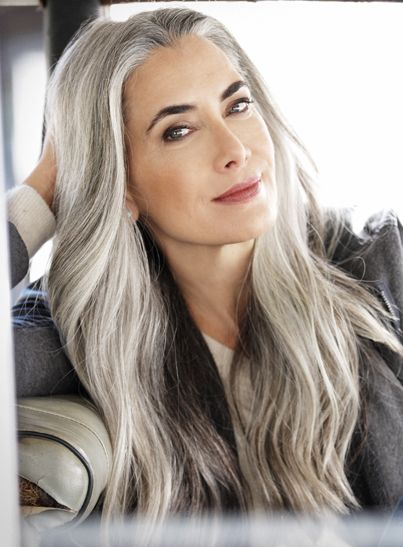 Gray Hairstyles amazing decoration gray hairstyles cheerful 10 ideas about gray hairstyles on pinterest Best 25 Grey Hair Styles Ideas On Pinterest Gray Hair Silver Hair Styles And Going Grey Transition