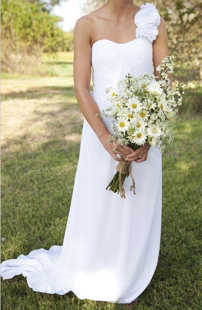 76 best Sun flowers daisy bouquet images on Pinterest   Sunflowers ...