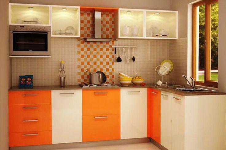 19 best modular kitchen hyderabad images on pinterest kitchen furniture kitchen decor and - Italian kitchen cabinets manufacturers ...