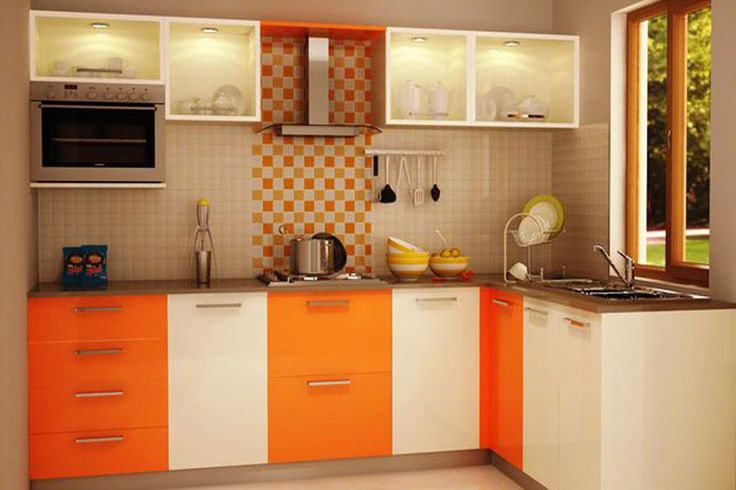 19 best modular kitchen hyderabad images on pinterest for Italian kitchen cabinets online