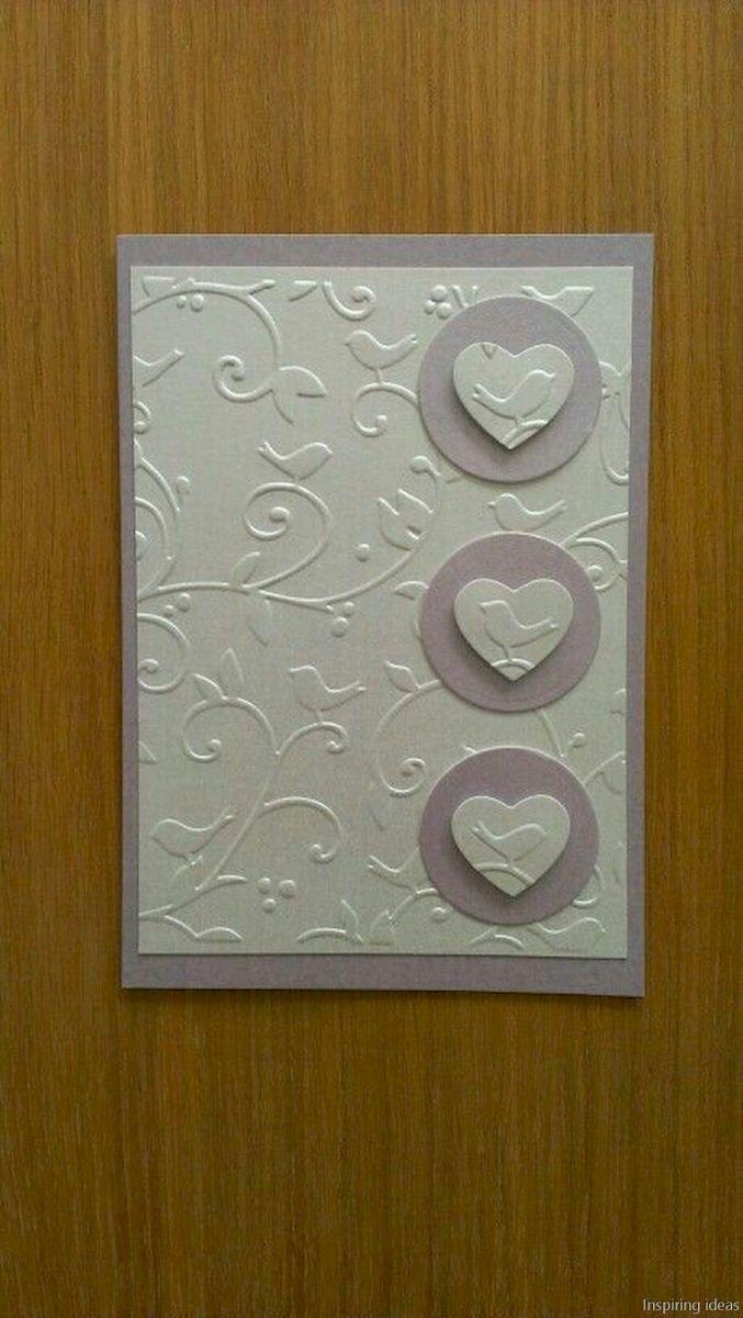 22 unforgetable valentine cards ideas homemade
