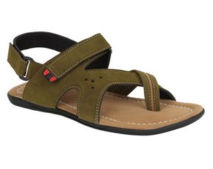For years, sandals were seen as footwear for people, but it has become more of a mainstream thing today, almost every man has a pair of sandals in his home.  Read more: What Are The Prime Uses of Sandals http://www.sooperarticles.com/shopping-articles/shoes-footwear-articles/what-prime-uses-sandals-1507618.html#ixzz4F2vtfyCK