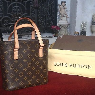 retired louis vuitton bags