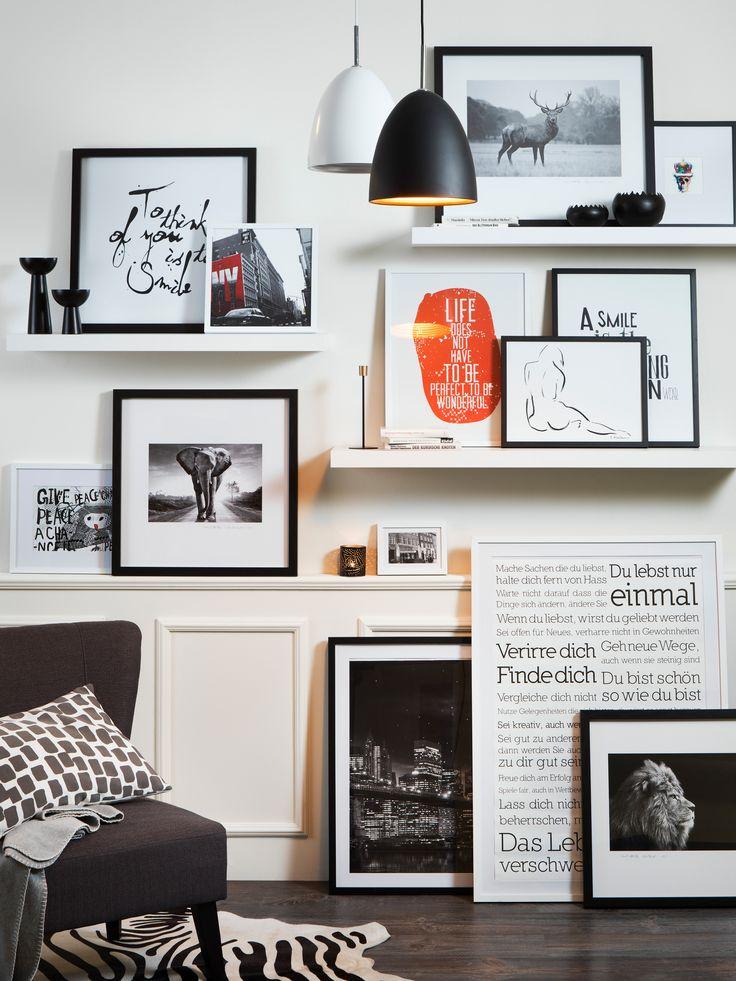 14 besten Schwarzweiß Bilder auf Pinterest | Schwarzer, Schwarz weiß ...