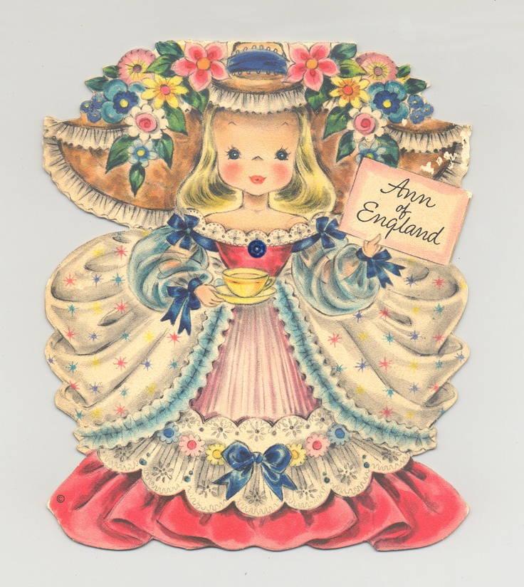 1000 Images About Hallmark Story Book Cards On Pinterest