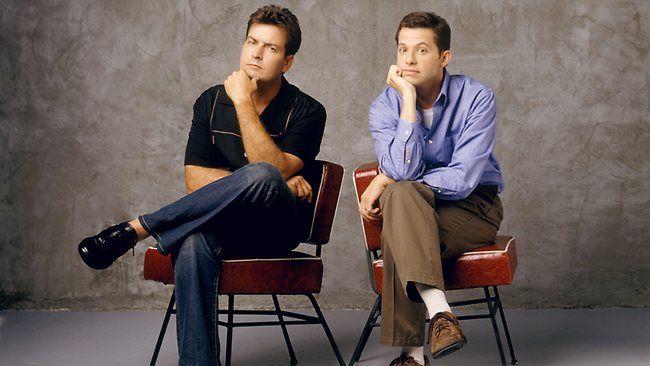 Charlie Sheen once helped friend John Cryer get a harlot - http://www.celebfinancialwealth.com/charlie-sheen-once-helped-friend-john-cryer-get-a-harlot/