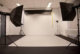 fotostudio thuis - Google zoeken