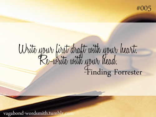 the best finding forrester ideas writing quotes quotes from finding forrester