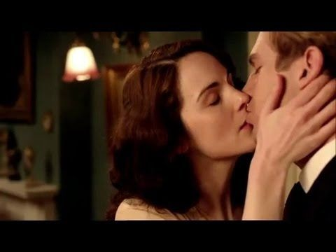 Downton Abbey   - Season 3 | NEW TRAILER | Starts Jan 6, 2013 in US and Canada