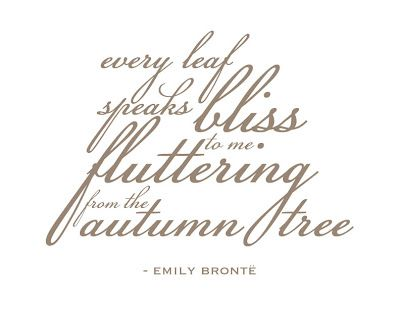 Dear Lillie — BLOGAutumn Prints, Autumn Bliss, Fall, Chilli Autumn, Dear Lilly, Autumn Quotes, Autumn Trees, Autumn Soft, Autumn Whisperer