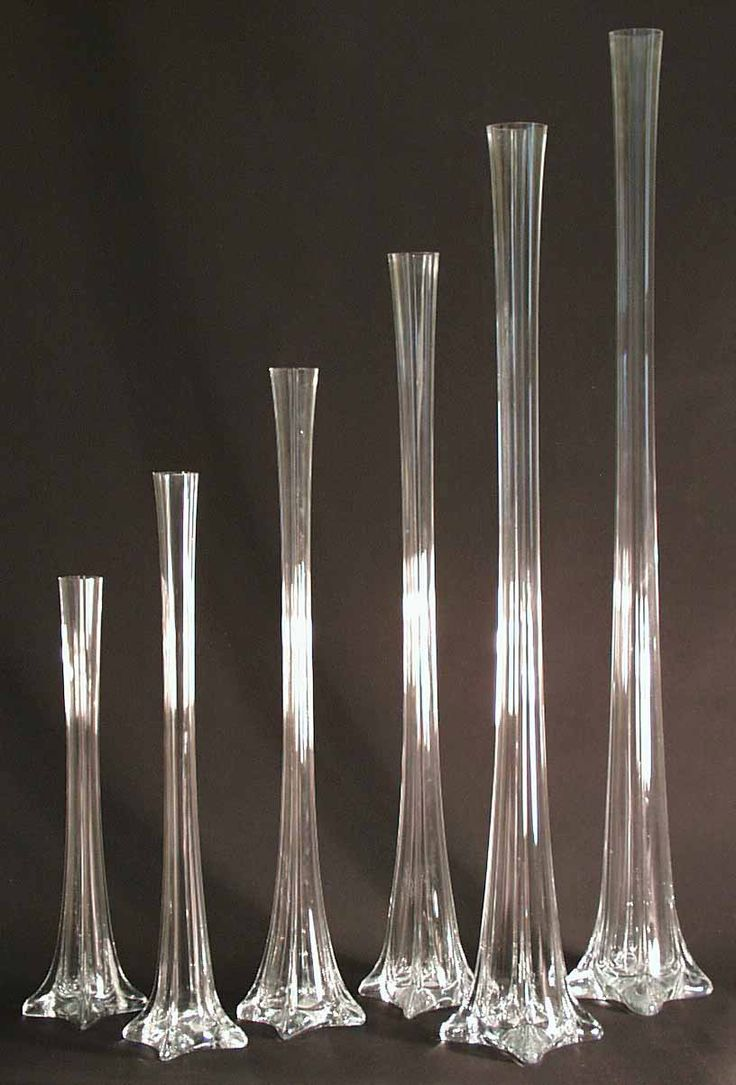 100 best vases images on pinterest crystals glass art and vases eiffel tower vases reviewsmspy