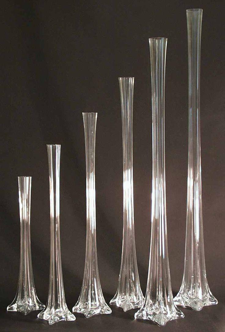 100 best vases images on pinterest crystals glass art and vases eiffel tower vases reviewsmspy