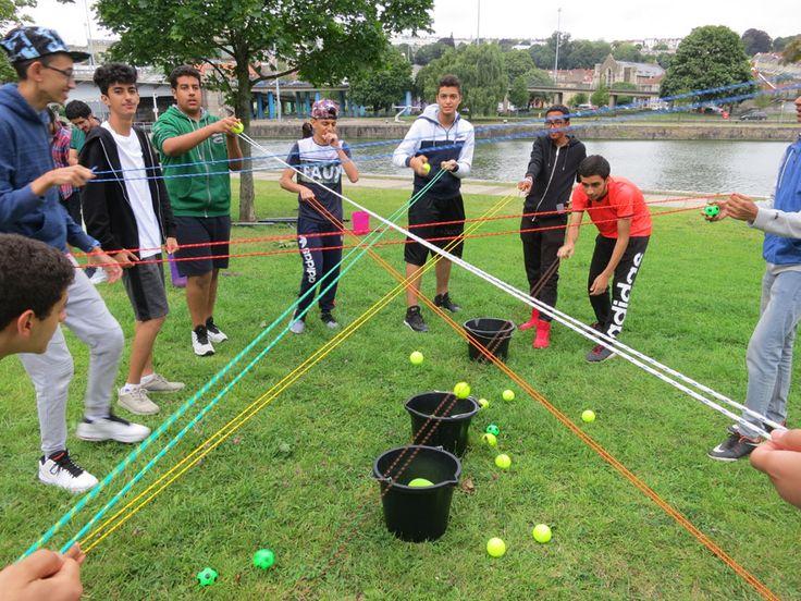 adult-team-building-activities