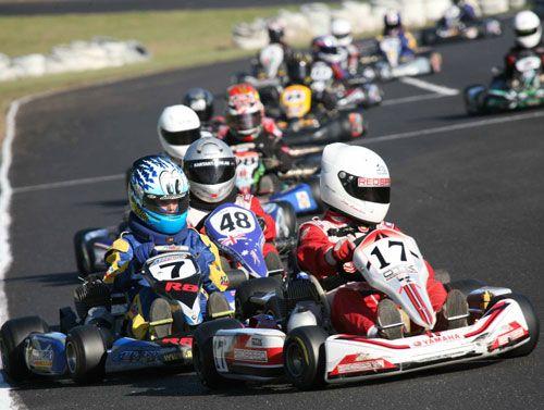 Karting│Karting - #Karting kinleygodfreybeen19july1988