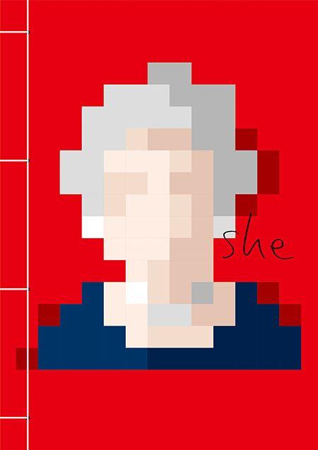 木住野彰吾  [写真] 187人のクリエイターがデザインする『東北和綴じ自由帳展』、収益は全額東北に寄付(CINRA.NET) - エキサイトニュース