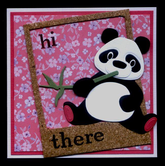 (EK) hi there!! (10x10)