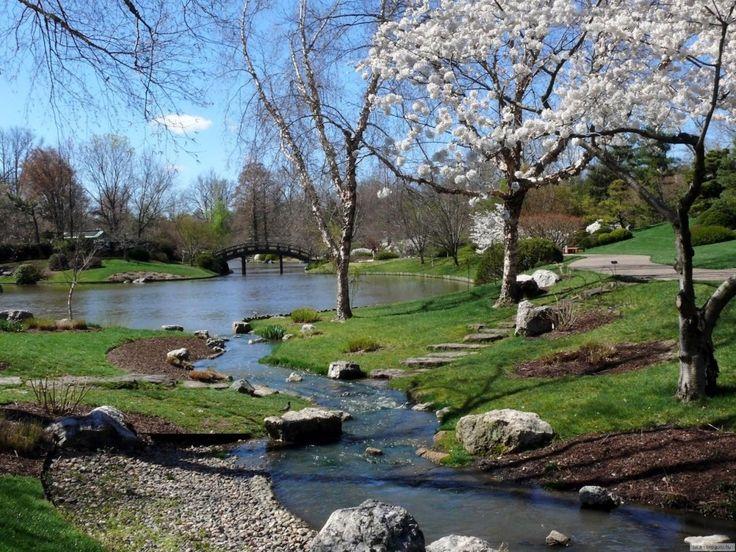 Приближается Весна, сезон шашлыков и весенних прогулок на свежем воздухе.