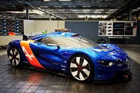 Resultado de imagen para Fotos de Autos deportivos en Mónaco