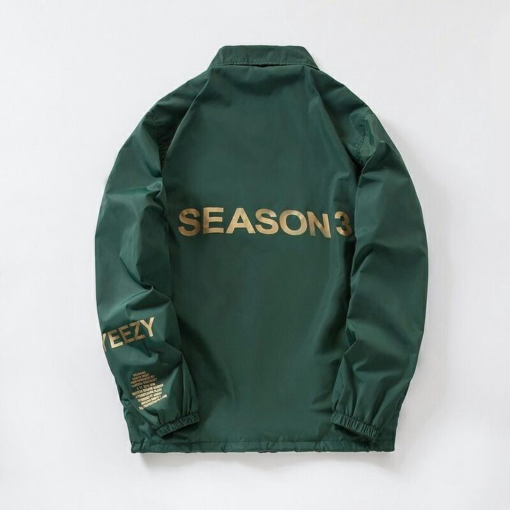 33 Jacket at NEEDMYSTYLE.COM  #fleece #cardigan #croptop #needmystyle #outfit #poncho #season3 #yeezy #parka #sweater #hoodies #bodysuit #iggers #girls #fashion #pullover #selenagomez #windbreaker #fashiongoals #kanye #rihanna #clothing #kyliejenner #sweatshirt #jacket #fashionblogger #kimkardashian #kanyewest #outfitgoals #hoodie
