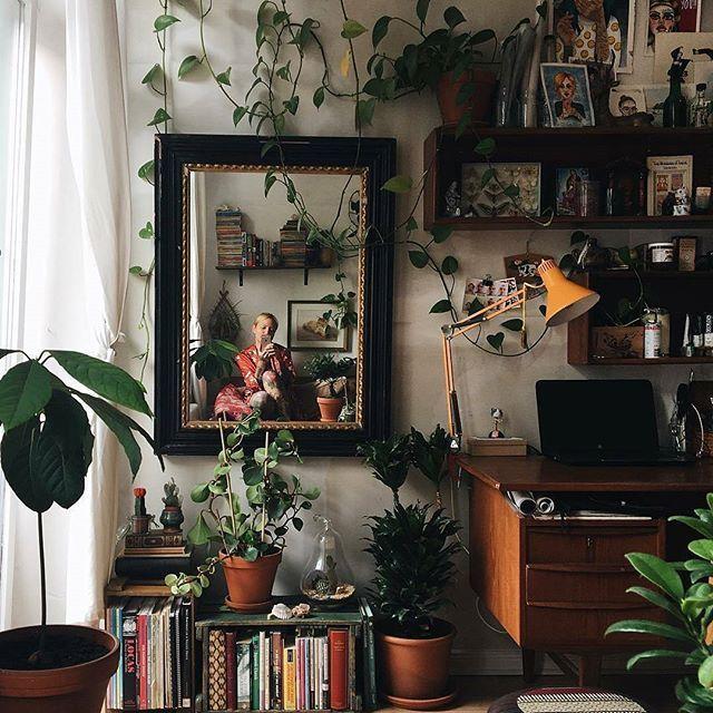 Best 25+ Aesthetic Bedrooms Ideas On Pinterest