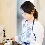 ミルキー♪ヘルシー♪白くま風ミルク寒天♪ by しゃなママ | レシピサイト「Nadia | ナディア」プロの料理を無料で検索