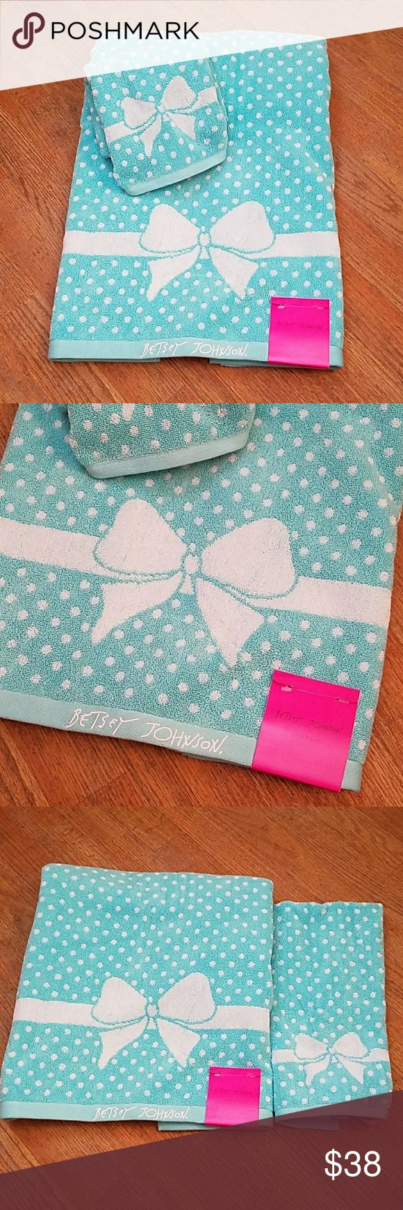 best 25+ soft towels ideas on pinterest | towels, bathroom towels